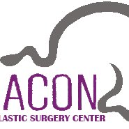 Anaconda Laser & Plastic Surgery Center