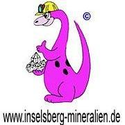 Schmuck & Mineralien Lauerwald