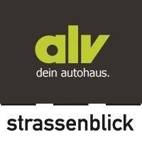 ALV Automobile Gotha GmbH