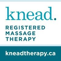 Knead Registered Massage Therapy
