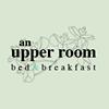 An Upper Room B&B