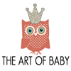 THE ART OF BABY