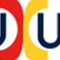 uwitex textildruck & corporate fashion
