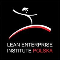 Lean Enterprise Institute Polska