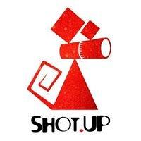 ShotUp