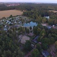 Ferienpark Plötzky