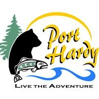District of Port Hardy
