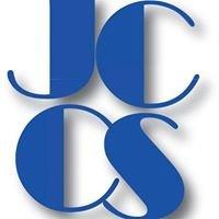 JCC in Sherman