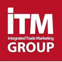 Integrated Trade Marketing (ITM)