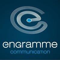 Engramme Communication
