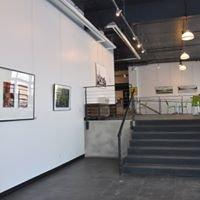 Galerie d'Art LSB