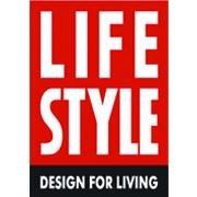 Lifestyle Design Sanremo