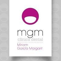 mgm clínica dental