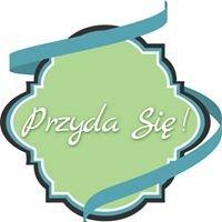 Przyda-sie.pl