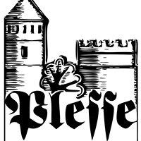 Freunde der Burg Plesse e. V.