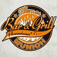 Flames - American Bar & Grill