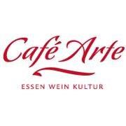 Cafe Arte - Essen Wein Kultur in Nürnberg