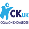 CKUK (Common Knowledge)