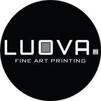 Luova.fi - Fine Art Printing