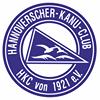 Hannoverscher Kanu-Club von 1921 e.V.