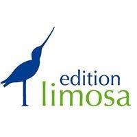 Edition Limosa