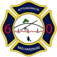 Rettungswache Bad Harzburg