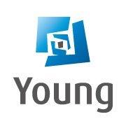 Young B.T.S. Kft. VoIP telefonálás, Hálózat építés & Rendszer integráció