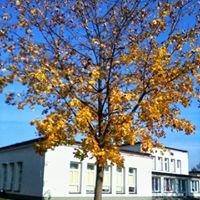 Publiczne Przedszkole w Głogowie Małopolskim