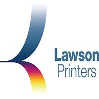 Lawson Printers