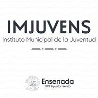 Instituto de la Juventud de Ensenada