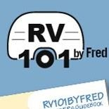 RV 101 by Fred