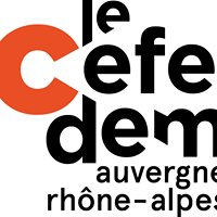Cefedem Auvergne Rhône-Alpes