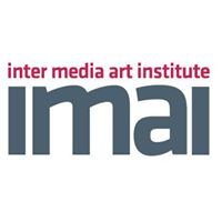 Stiftung imai - inter media art institute