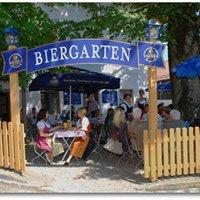 Bayerische Gastronomie