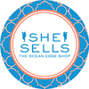 She Sells - The Ocean Edge Shop