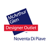 Noventa di Piave Designer Outlet