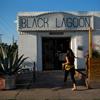 Black Lagoon: Art + Yoga