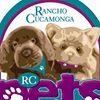 Rancho Cucamonga Animal Care and Adoption Center