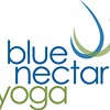 Blue Nectar Yoga Studio