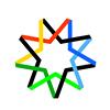 Starcom MediaVest Group Malaysia