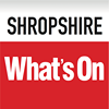 Shropshire What's On