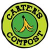 Carter's Compost