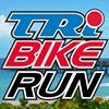 Tri Bike Run
