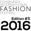 Edinburgh International Fashion Festival
