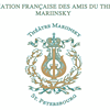 Association Française des Amis du Théâtre Mariinsky