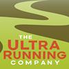 Ultra Running Company
