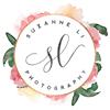 Suzanne Li Photography