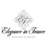 Elegance in France - wedding planner France