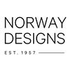 Norway Designs Trondheim