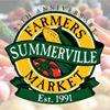 Summerville Farmers' Market
